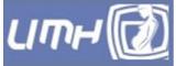 LIMH-Logo